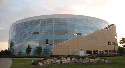 Central Michigan University online marketing MBA programs