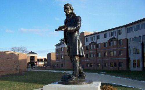Indiana Wesleyan University online MBA with no GMAT