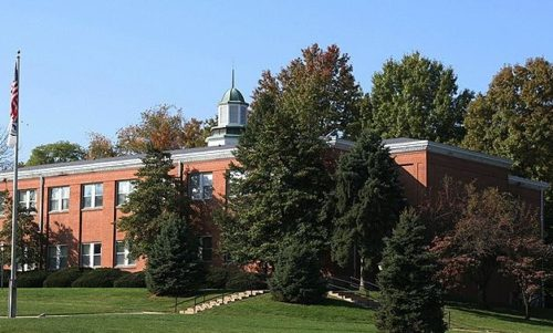 McKendree University online MBA with no GMAT
